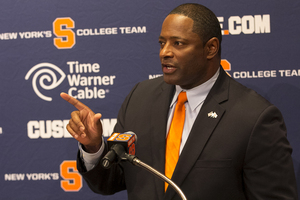 Dino Babers picked up his second running back commit from the Class of 2017.